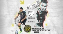 NEWCOMER OF THE YEAR: MLS fetes Crew SC's Zelarayán