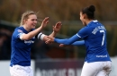 FA WSL Preview: Everton vs Reading | Toffees face true test of resolve against The Royals