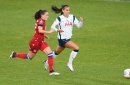 Bristol City vs. Tottenham Women: game time, lineups, and how to watch online