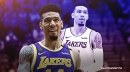 REPORT: Danny Green trade to be discussed by Lakers
