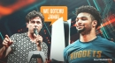 Jamal Murray's prayers answered after Canadian rock band gifts him with PS5