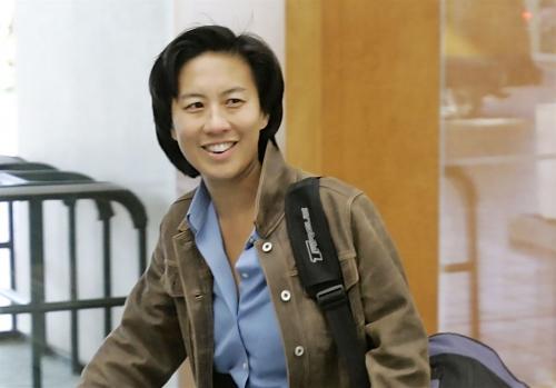 'She's an example': Pirates celebrate Kim Ng's historic hiring as Marlins GM