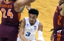 Coach K Argues That Tre Jones Is The Best Point Guard In The 2020 NBA Draft