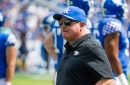 Postgame notes and milestones from Cats beating Dores