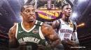 RUMOR: Lakers explored deal for Bucks' Eric Bledsoe before landing Dennis Schroder
