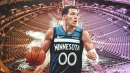 RUMOR: Timberwolves could trade for Aaron Gordon as Magic look to move up in draft