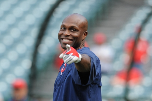 Former Angels Gold Glover Torii Hunter among those to debut on Hall of Fame ballot