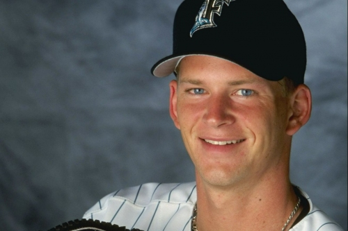 3 former Marlins among first-time eligibles on 2021 Hall of Fame ballot