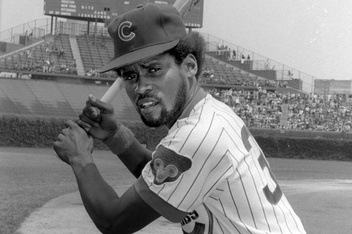 Cubs historical sleuthing: Late 1970s edition