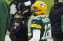 A disasterclass in coaching nearly cost Packers a win against Jaguars