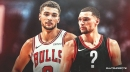 RUMOR: Bulls' Zach LaVine 'could be had' in a trade