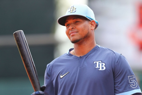 Rays Your Voice: State of the Roster, with JT Morgan and Jim Turvey