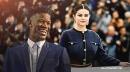 RUMOR: Heat's Jimmy Butler, Selena Gomez allegedly seen together, spark dating rumors