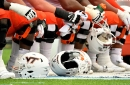 Student of the Game Film Review: Miami vs. Virginia Tech