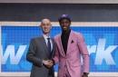 Knicks mock draft roundup: 11/17/20