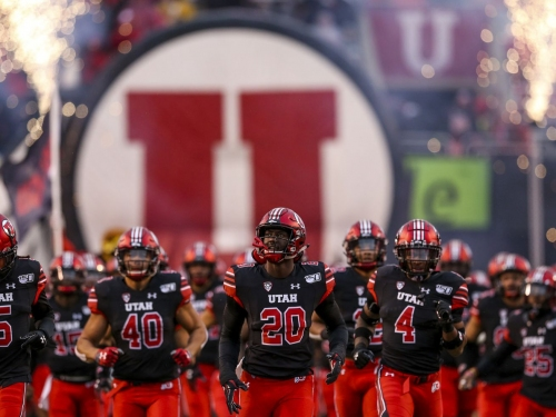 'Things are trending in the right direction': Utes' spirits are up despite emotional toll of canceled games