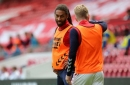 Ryan Shotton tipped to sign for new club - in Australia