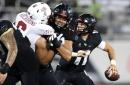 Cincinnati Opponent Preview: UCF