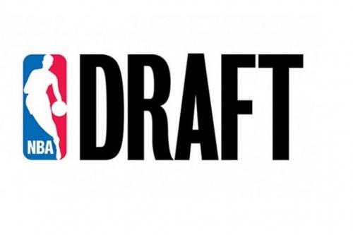 Wednesday Quickies: NBA Draft Edition
