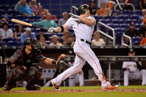 All-Time Marlins Countdown: Chapter 32