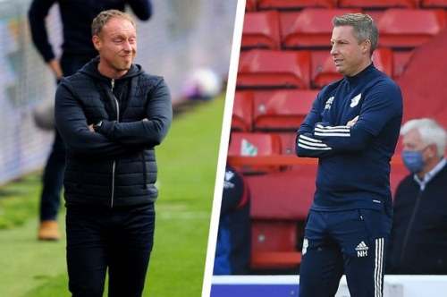 Significant EFL rule change that will affect Cardiff and Swansea immediately