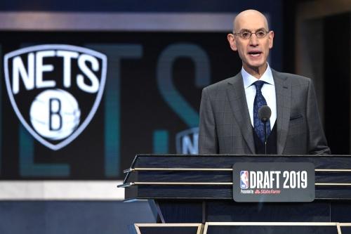 Nets Draft 2020: Draft Night Wonders and Blunders