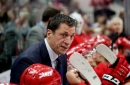 An offseason chat with Rod Brind'Amour: Part 2