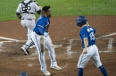 Aggressive Jays could close gap with Yankees this winter