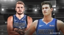 RUMOR: Mavs discussing sign-and-trade deal for Danilo Gallinari with Thunder