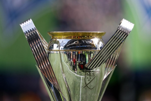 MLS Cup Playoffs Preview & Predictions