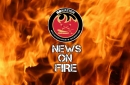 News On Fire, November 19: NHL News, Flames News, News From The Pacific