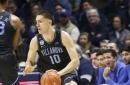 Villanova Basketball 2020-2021 Player Preview: Cole Swider