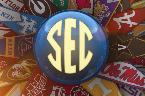 Week 12 SEC Predictions: Changes in the Air
