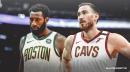 Rumor: Gordon Hayward-Andre Drummond trade between Celtics, Cavs could happen