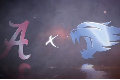 Kentucky vs. Alabama preview, viewing info and HYPE video