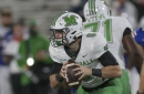 Wells named Manning Award Quarterback of the Week
