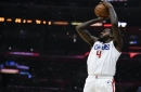 Clippers have big decisions looming on eve of free agency