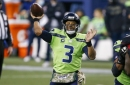 Russell Wilson joins rare company with touchdown to Tyler Lockett