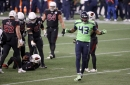 Seahawks 28 Cardinals 21: Defense comes up clutch