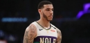 NBA Rumors: Hornets Could Get Lonzo Ball & JJ Redick For Terry Rozier, 'Fadeaway World' Suggests