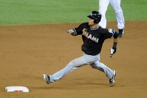 All-Time Marlins Countdown: Chapter 34