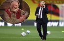 Neil Warnock was almost in I'm A Celebrity as boss drops TV hint