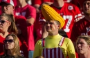 Know Your Opponent: Nebraska Cornhuskers
