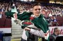 Khusnutdinov, Firstov invited to Russia's World Junior camp