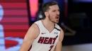Goran Dragic returns to Miami Heat in NBA free agency