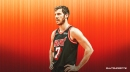 REPORT: Goran Dragic to re-sign with Heat