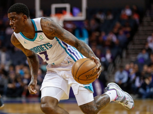 Magic reportedly agree to sign former FSU guard Dwayne Bacon