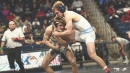 Mizzou wrestlers hoping for another successful season