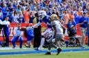 Florida vs. Vanderbilt 2020: Time, TV channel, watch online, odds