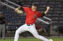 Daily Red Sox Links: Jay Groome, Jason Varitek, Jon Lester